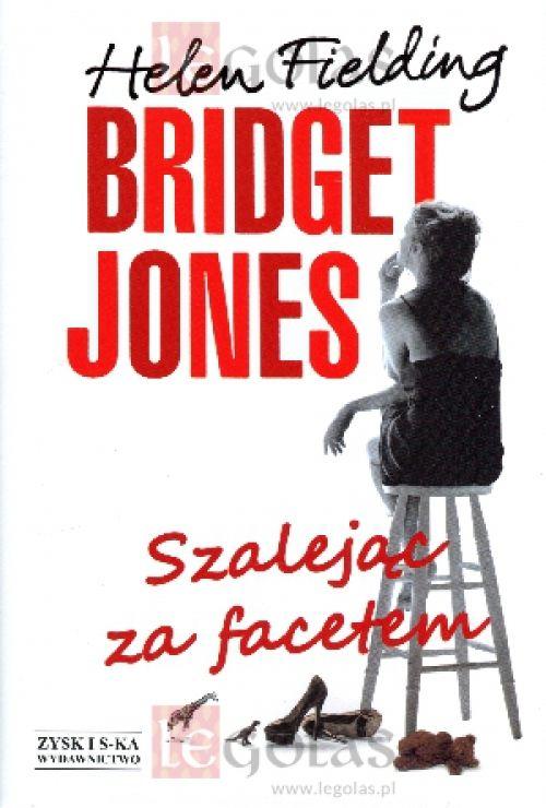 Mój ukochany bestseller który od zawsze sobie czytałam. Filmy tak nie oddają tej serii książek i te bestsellery książkowe są najlepsze