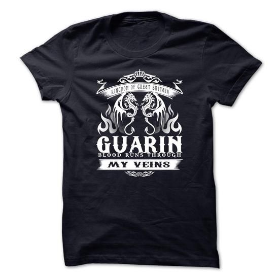 GUARIN 9760 #name #tshirts #GUARIN #gift #ideas #Popular #Everything #Videos #Shop #Animals #pets #Architecture #Art #Cars #motorcycles #Celebrities #DIY #crafts #Design #Education #Entertainment #Food #drink #Gardening #Geek #Hair #beauty #Health #fitness #History #Holidays #events #Home decor #Humor #Illustrations #posters #Kids #parenting #Men #Outdoors #Photography #Products #Quotes #Science #nature #Sports #Tattoos #Technology #Travel #Weddings #Women