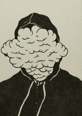 Yuri Hasegawa. chará