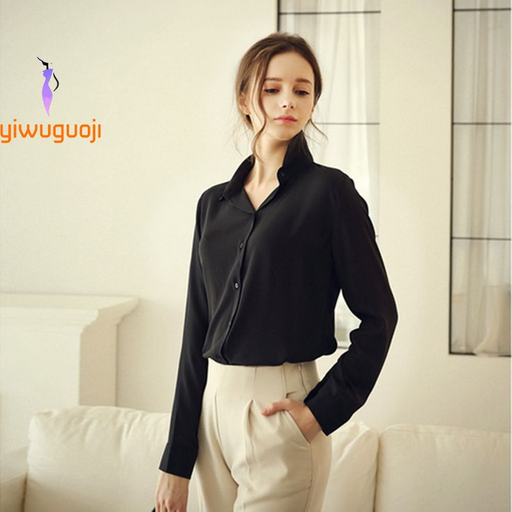 Cheap shirt blank, Buy Quality shirt art directly from China shirt purple Suppliers: Price:$3.12 Price:$6.3 Price:$5.25 Price:$ 7.36