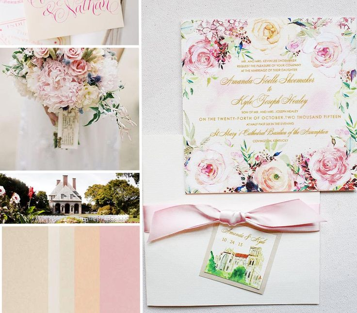 Rustic Weddings Country Sampler Publication Premiere Issue 2017 50+ DIY Projects