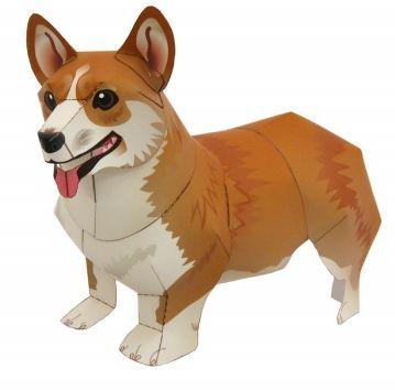 67 best Paper Craft - 3D Toys images on Pinterest