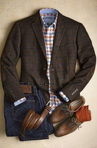 Stitch Fix for Men!! My husband LOVES it! He hates to go shopping. Ladies sign your men up. Stylish Men's Outfits sent to you! Stitch fix is the best clothing box ever! 2016 outfit Inspiration photos for men. Only $20! Sign up now! Just click the pic...Use these pins to help the stylist better understand your style. #Stitchfix #Ad #Sponsored #StitchfixMan