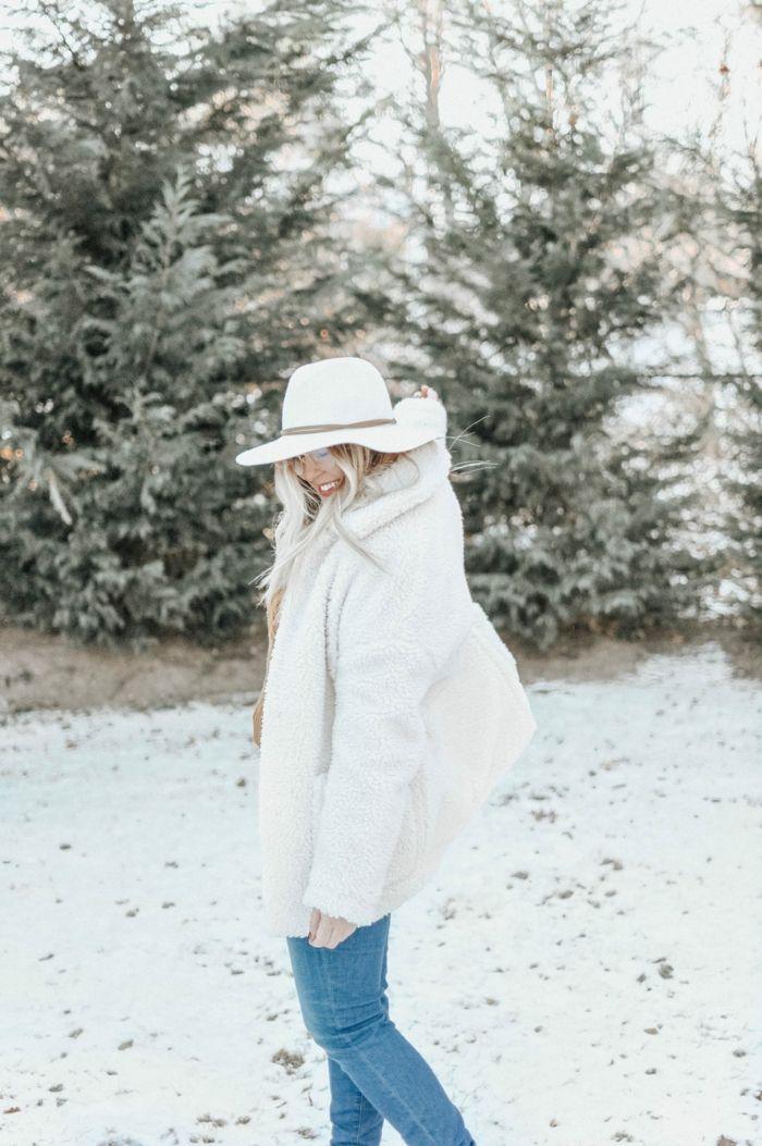 067a8c37614 ▷ 1001 + variantes de manteau classe pour femme
