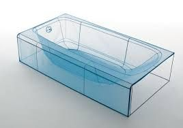 Image result for do ho suh