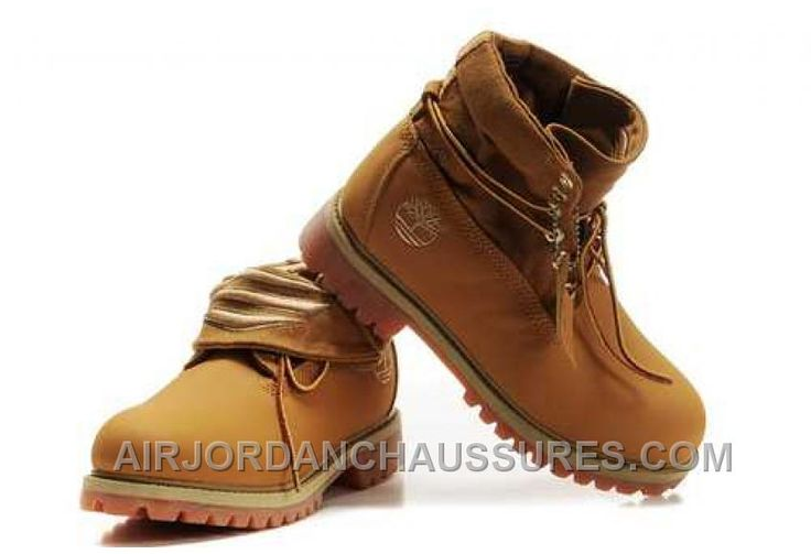 http://www.airjordanchaussures.com/timberland-roll-top-wheat-boots-for-mens-super-deals-fmrce.html TIMBERLAND ROLL TOP WHEAT BOOTS FOR MENS SUPER DEALS FMRCE Only 100,00€ , Free Shipping!