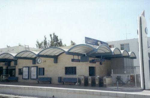 Marquesina de entrada / de aluminio / de exterior cubierta de policarbonato TITAN SKY POLYGAL