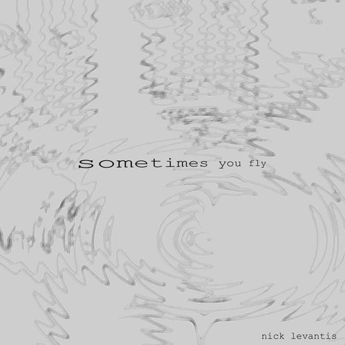 Sometimes you fly by nikoslevantis, via SoundCloud