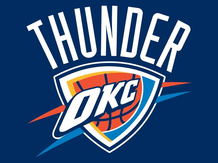 oklahoma city thunder  | Oklahoma City Thunder wins 106-100 Versus Dallas Mavericks to even up ...