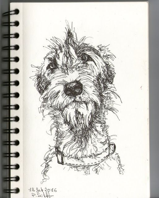 ACUARELAS Y RETRATOS DE GALGOS Y ALGO MÁS  Mi mundo ,mis aficiones  ,sobre un bloc de acuarela .: Irish Wolfhound  -  galgo irlandés