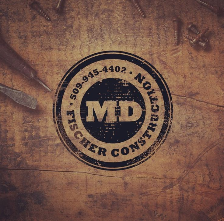 28 best images about DESIGN :: LOGOS on Pinterest ...