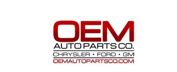 Ride the car in style with OEM auto parts