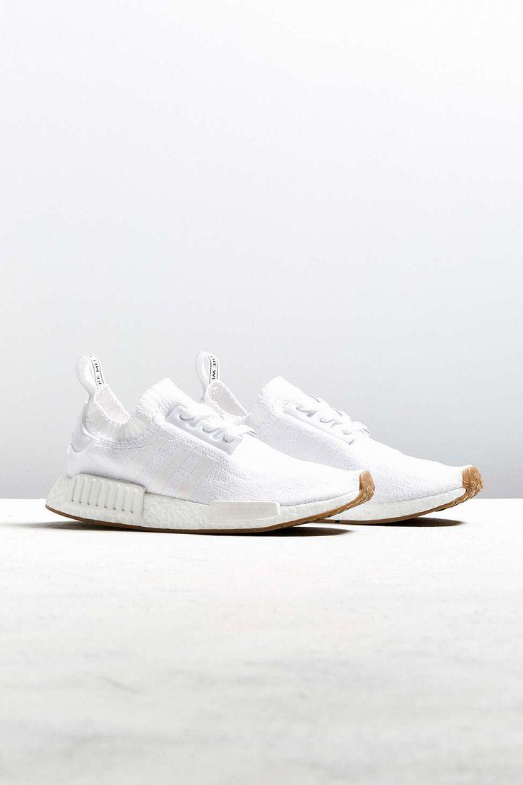 adidas ultra boost black woman adidas nmd white gum sole