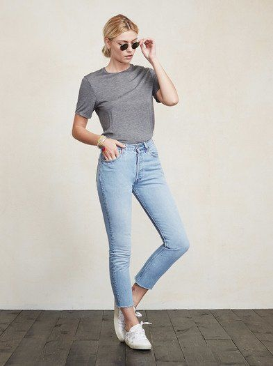 118 best images about Leviu0026#39;s inspiration on Pinterest | Boyfriend jeans Cream bags and Vintage