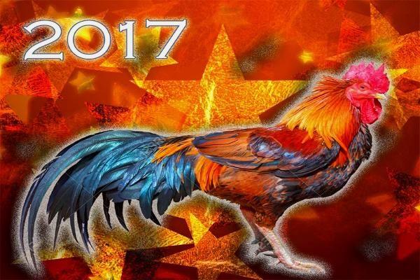 Знаки зодиака в 2017 году: кого ждет любовь удача и деньги    http://joinfo.ua/goroskop/1190073_Znaki-zodiaka-2017-godu-kogo-zhdet-lyubov-udacha.html  Новый год приближается и это наводит на мысль, почитать астрологические прогнозы и узнать, что же принесет год Огненного Петуха. Какие положительные изменения принесет в жизнь знаков зодиака уверенный и сильный Петух и какие знаки зодиака в 2017 году будут самыми удачливыми узнаете прямо сейчас.  Знаки зодиака в 2017 году: кого ждет любовь…
