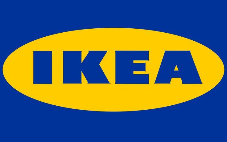 Reduceri de vară la Ikea