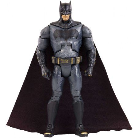 DC Comics Multiverse Justice League Batman Figure