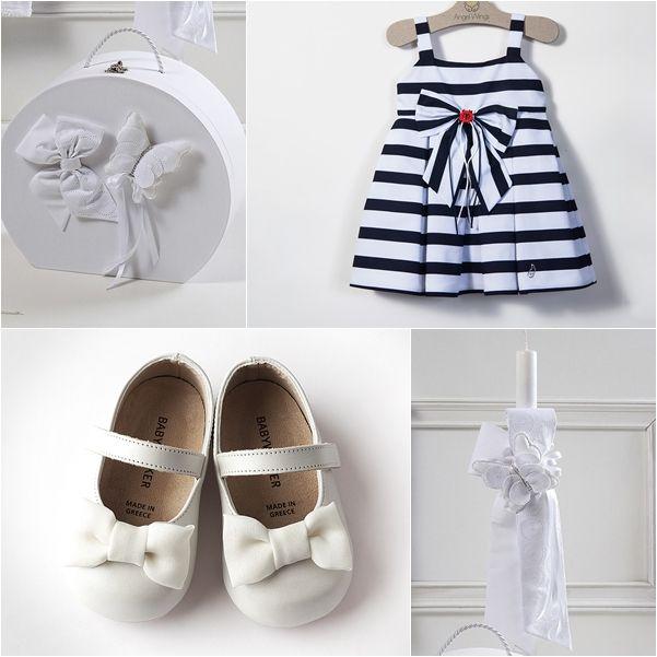 Μας αρέσει πολύ!! πακέτο βαπτιστικό all inclussive με navy φόρεμα! http://angelscouture.gr/index.php?route=product/category&path=172_195