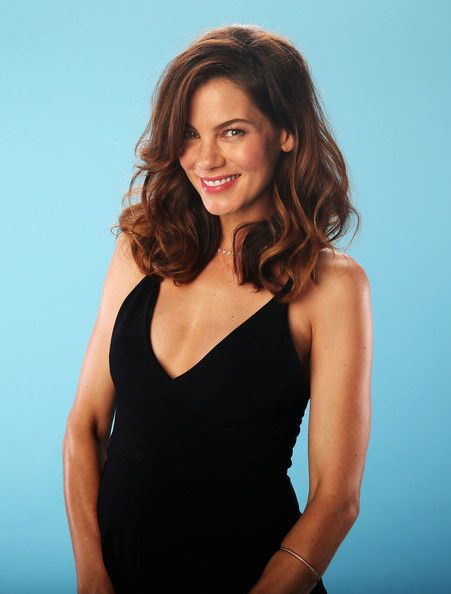 Michelle Monaghan Photos - DoSomething.org And VH1's 2013 Do Something Awards - Portraits - Zimbio