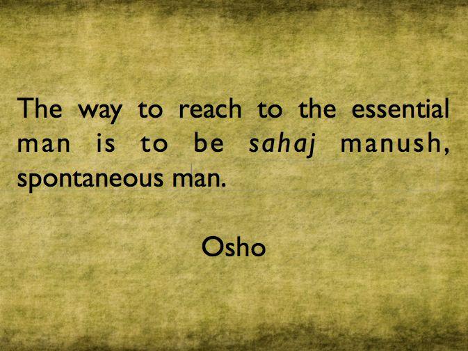 Enligtenment https://www.facebook.com/osho.international/photos/a.408541322068.215355.102176597068/10153451009837069/?type=1&utm_content=buffercb9cf&utm_medium=social&utm_source=pinterest.com&utm_campaign=buffer #Osho