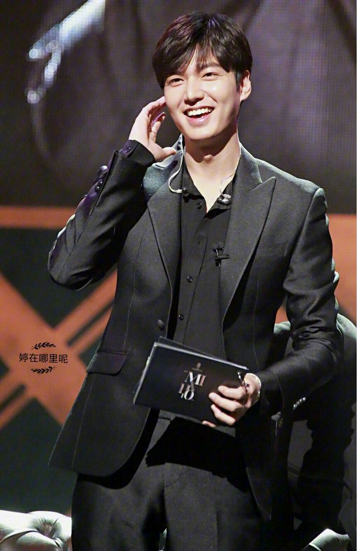 Google themes lee min ho - I M Gonna Miss Him So Much While He Is In Mandatory Service In The Army For South Korea For The Next 2 Years Lmh 170218 The Originality Of Lee Min