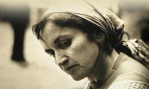 La inauguración en Santiago del Museo Violeta Parra reconoce la trayectoria de la artista - femepress.es