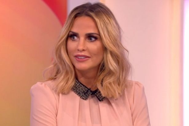 2016 haircuts katie price - Google Search