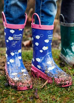 Perfect for a wet glasto #glastonbury #camping