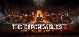 The-Expendables-2-Last-Supper-poster