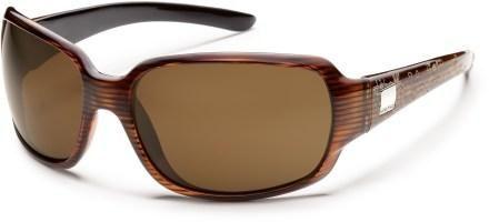 SunCloud Cookie Polarized Sunglasses - Women's - 2014 Closeout - REI.com
