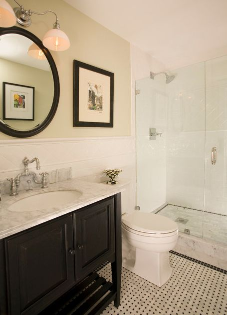 55 Best Bathroom Ideas Images On Pinterest  Bathroom Bathrooms Unique Bathroom Design Seattle Design Ideas