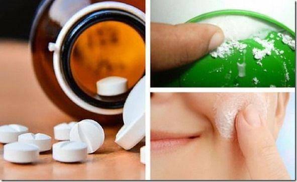 Los-secretos-de-la-aspirina-para-embellecer-la-piel-del-rostro