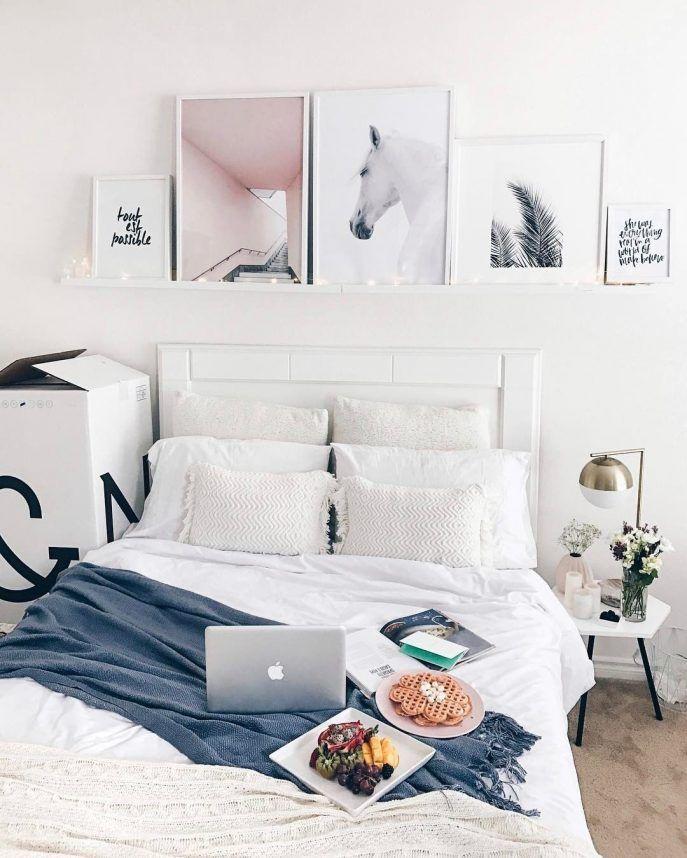 Livingroom Diy Teenage Bedroom Decor Bedroom Ideas For Teenage Guys With Small Rooms Teenage Girl Bedr Bedroom Ideas For Small Rooms Diy Bedroom Diy Home Decor