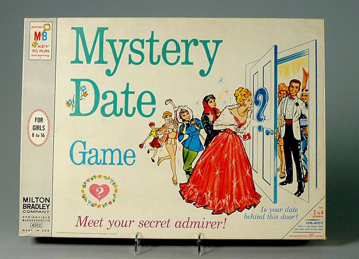 The game that taught girls you don't want the bum with no job !!! LOL  Yea like we needed a board game to figure that out...LOL