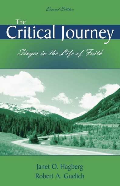 biography of a spiritual journey Saint john of the cross  john left us many books of practical advice on spiritual  st john of the cross continues his description of the soul's journey.