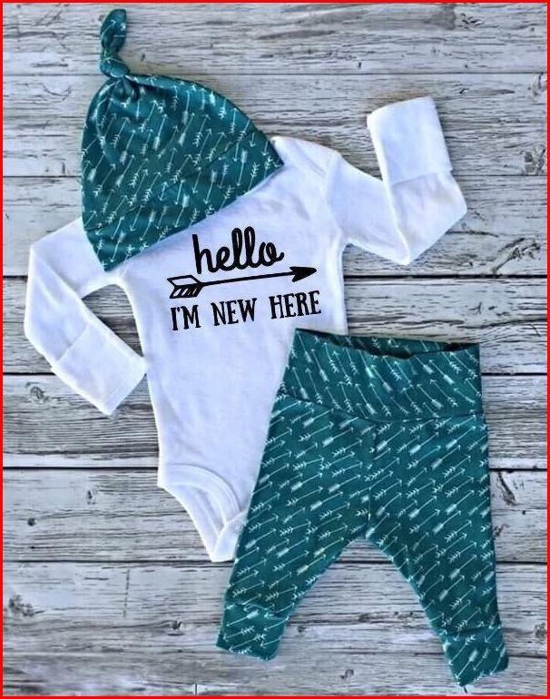 Vêtements de bébé coûteux | Baby Girl Cloth | Jolies robes pour bébés 20181121  – WAAAAYYYY ahead in the future