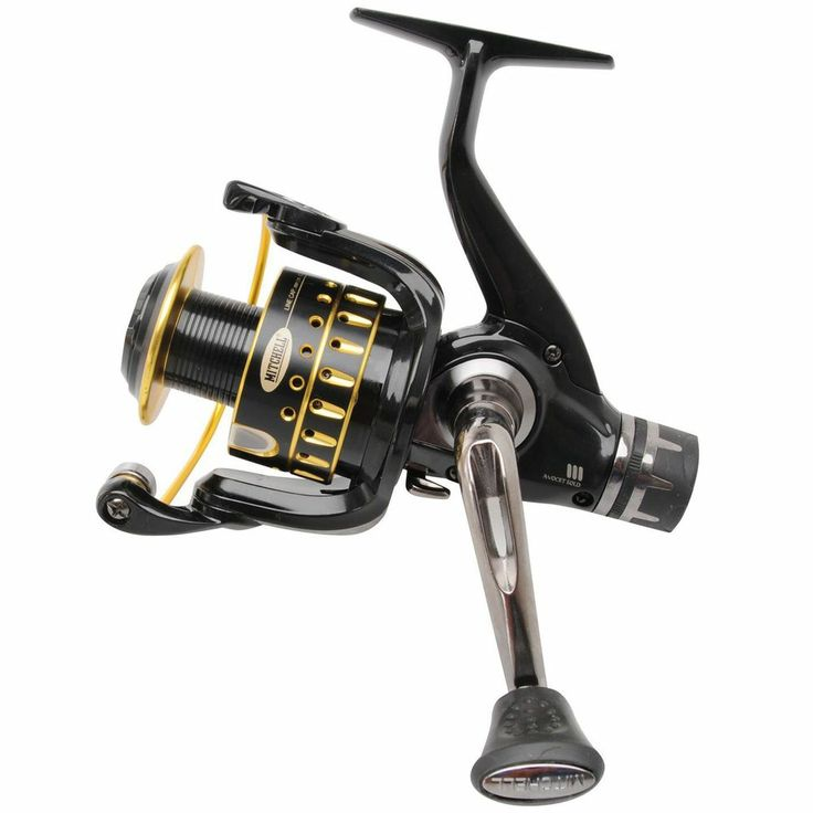 1000 ideas about mitchell fishing reels on pinterest for Mitchell fishing reels