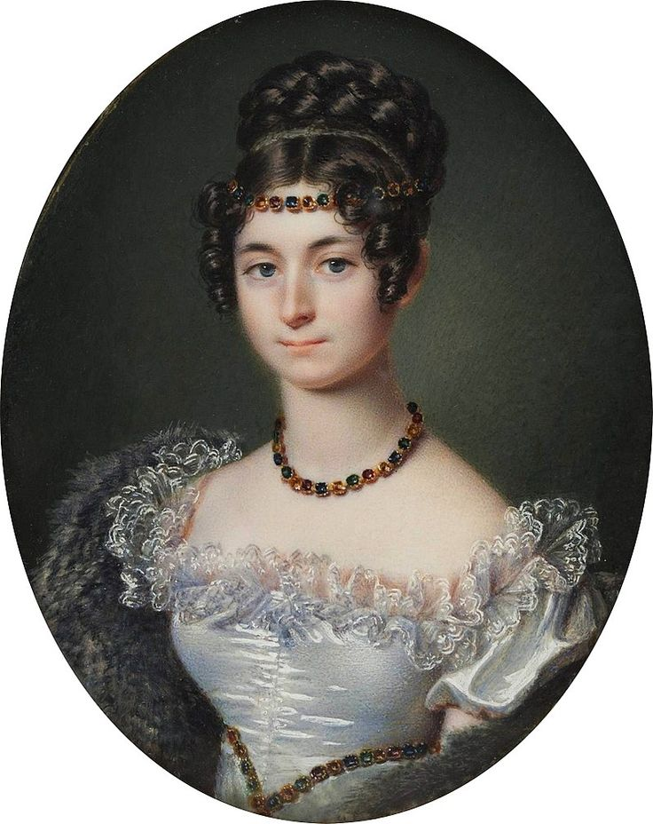 France Anna Adamowa Czartoryska - Category:Anna Zofia Czartoryska - Wikimedia Commons