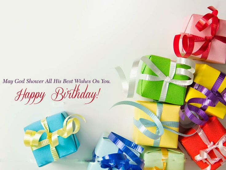 Wallpapers84 daily update fresh images and Birthday Wishes Hd – Birthday Greetings for Facebook Free