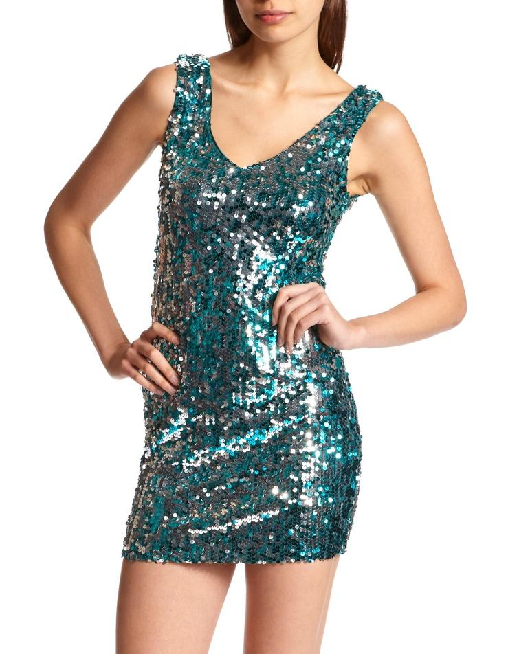 Patty'S Prom Dresses 46