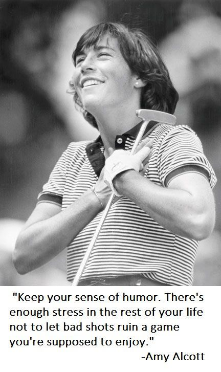 It's easy to forget that we golf to relax. Our Residential Golf Lessons are for beginners, Intermediate & advanced. Our PGA professionals teach all our courses in an incredibly easy way to learn and offer lasting results at Golf School GB www.residentialgolflessons.com