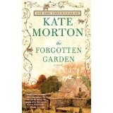The Forgotten Garden: A Novel (Paperback)By Kate Morton