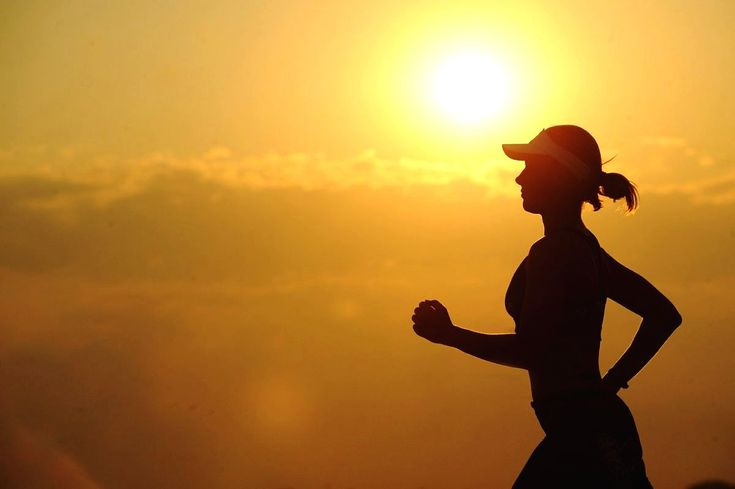El concepto de vida saludable, beneficia a la industria Wellness El sector del #Wellness tiene en los #hábitos de #vidaactiva y #saludable, cada vez más instaurados en la #sociedad, una gran oportunidad para expandir su mercado.