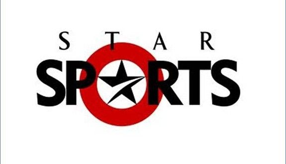 Star Sports 3 Live, Star Sports 3 Live Streaming,  Star Sports 3 Live Stream, Watch Star Sports 3 li...