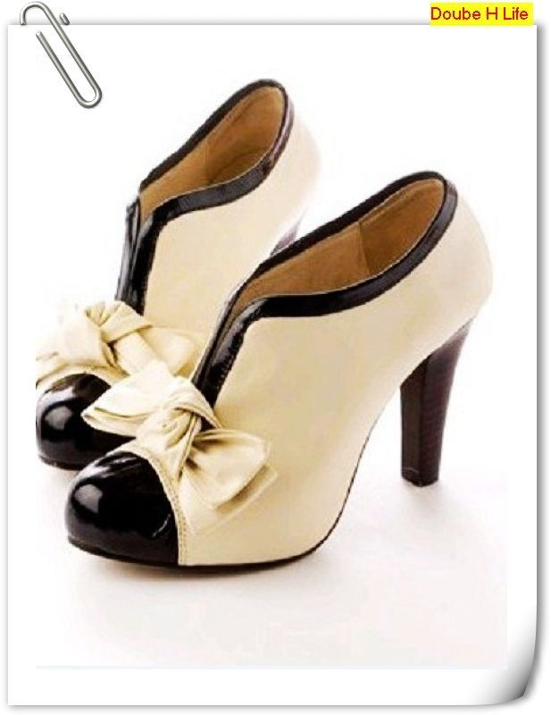 17 Best Images About Elegant Shoes For Women On Pinterest