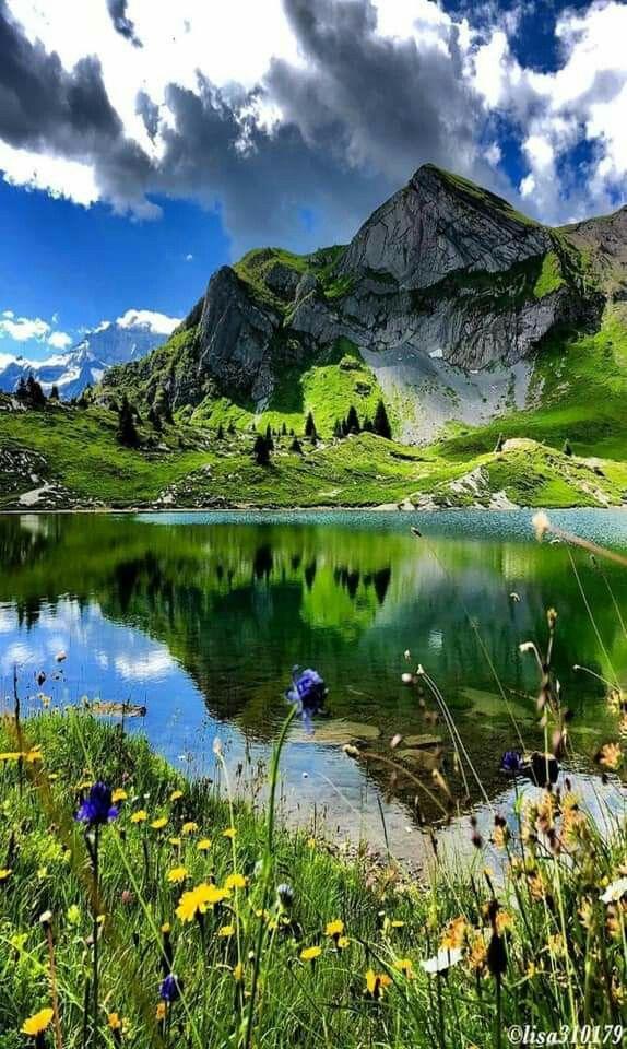 Pin De D W A L K Em Egy Alom Lindas Paisagens Natureza Incrivel Natureza