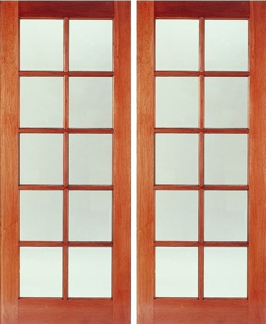 1000 images about french doors melbourne on pinterest for Affordable french doors