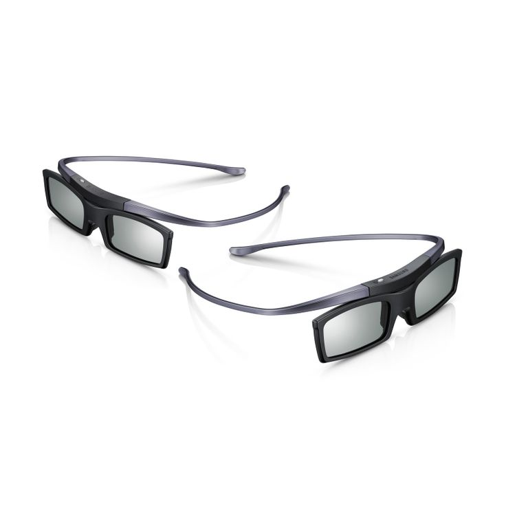 samsung 3d glasses pairing instructions