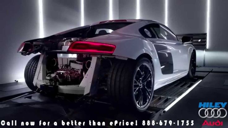 Cullman, #AL Lease or Buy 2014 - 2015 #Audi R8 V10 plus | Find #NeworUsed Audi Price Quotes #Athens AL
