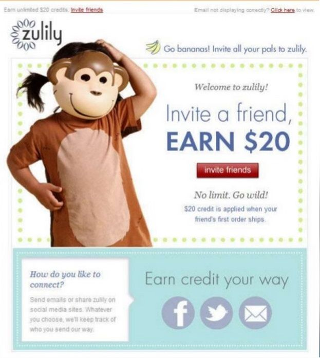 zulily-welcome-1